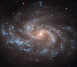 NGC 5584
