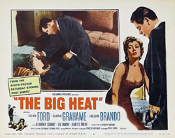 big_heat