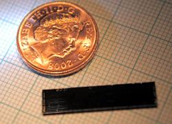 chip cuantico 02