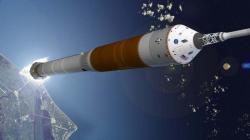 cohete luna1