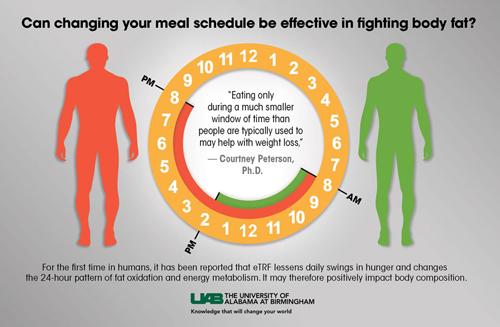 Resultado de imagen para dieta horaria