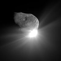 cometa temple 1