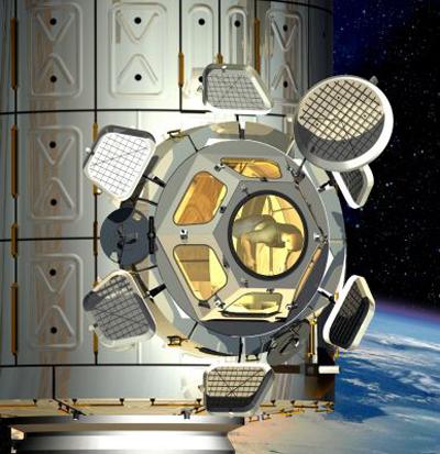 espacio 01b