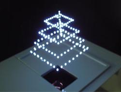 Vivimos en un holograma?