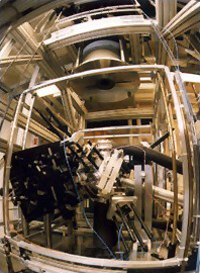 interferometro atomico 02