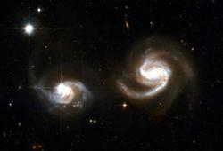 par galactico