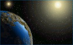 planeta alfacentauri