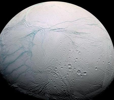 superficie encelado