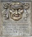 boca del leon venecia