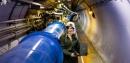 mujer LHC