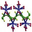 polimero titanizado