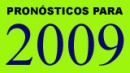 pronostico2009