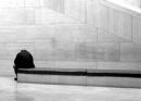 soledad 02