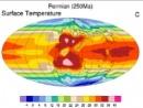 temperatura permico