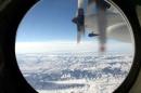 vista avion