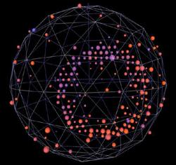 Resultado de imagen de El Neutrino